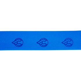 Cinelli Cork Cinta de manillar, blue